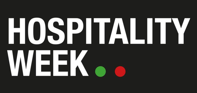 L'Hospitality Week a Rimini disegna il futuro dell'ospitalità