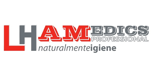 Lombarda H S.r.l. acquisisce Amedics Professional S.r.l.