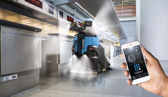 Digitalizzazione cantieri, la parola al mercato