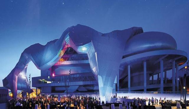 Disinfestando 2019: tutto pronto per la 6a  Expo Conference