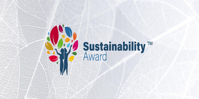 CNS tra le 100 imprese italiane vincitrici del Sustainability Award