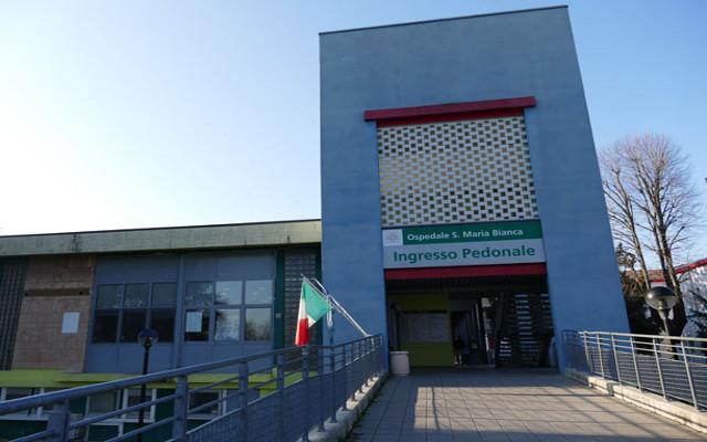 Da CPL Concordia 100.000 euro per progetti di ripresa in tutta Italia