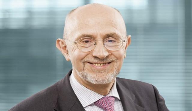 Pietro Auletta eletto Presidente di UNIFerr