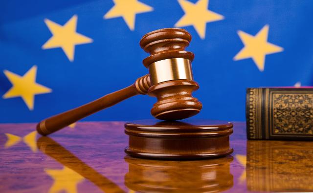 Appalti: UE apre procedura d'infrazione