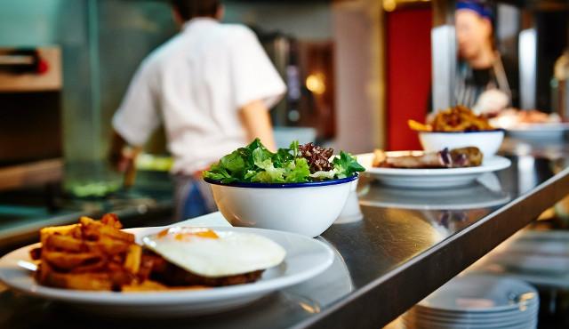 Nasce ANIR, Associazione nazionale delle imprese della ristorazione collettiva