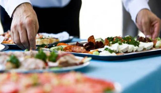 COVID-19: documento tecnico Inail per la ristorazione