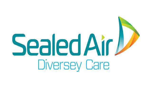 Diversey Care, accordo con il NREC per la nuova generazione di Intellibot