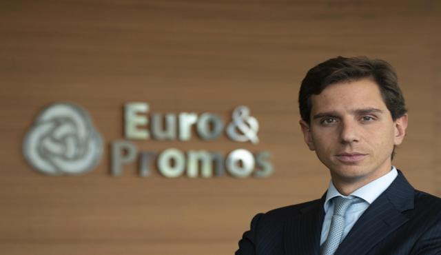 EURO&PROMOS annuncia il piano triennale, obiettivo fatturato a 200 milioni