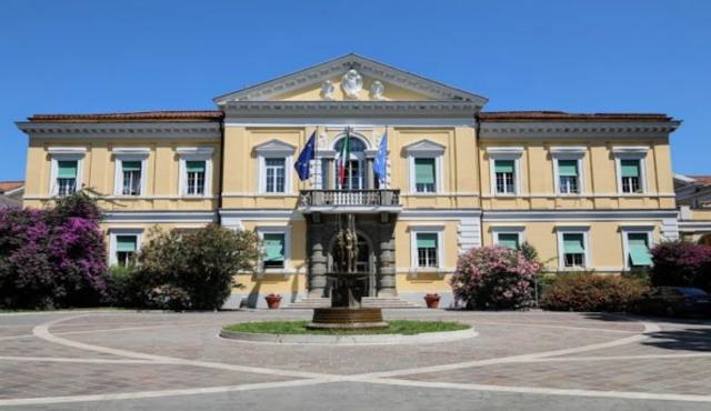 Coronavirus, Fondazione Angelini dona 1 milione di euro allo Spallanzani