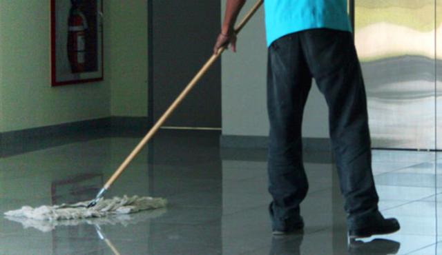 Servizi nelle scuole, ANIP-Confindustria lancia l'allarme