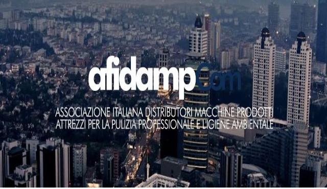 Il nuovo presidente AfidampCOM è Roberto Galli