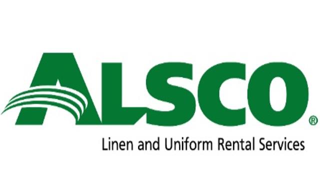 Alsco Italia acquisisce  il ramo d'azienda boco