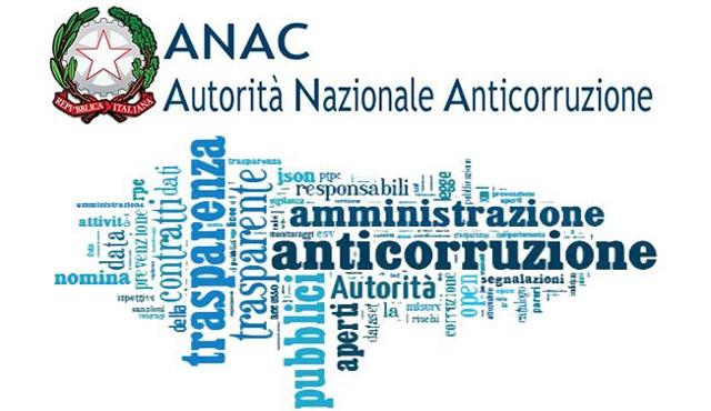 Modifiche alle Linee Guida ANAC: successo per ANIP-Confindustria