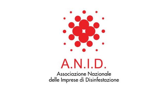 Il Pest Management nelle criticità delle emergenze alla conferenza ANID