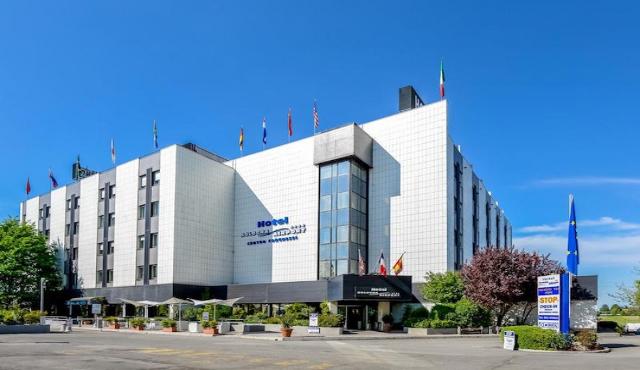 Corso di aggiornamento tecnico e normativo per il rinnovo del certificato ANID