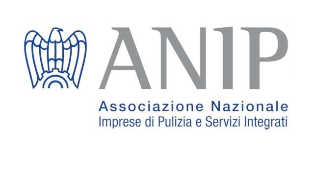 ANIP-Confindustria rinnova consiglio di presidenza