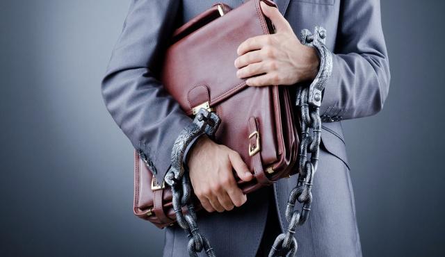 Appalti non genuini e somministrazione fraudolenta