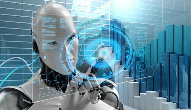 """Robot e macchine smart, i vantaggi di una scelta """"intelligente"""""""