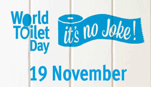 World Toilet Day 2020:  igiene dei bagni tra pre e post pandemia