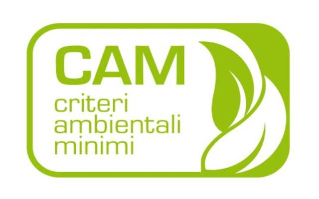 Webinar il 9 marzo sui nuovi CAM per i servizi di pulizia e sanificazione