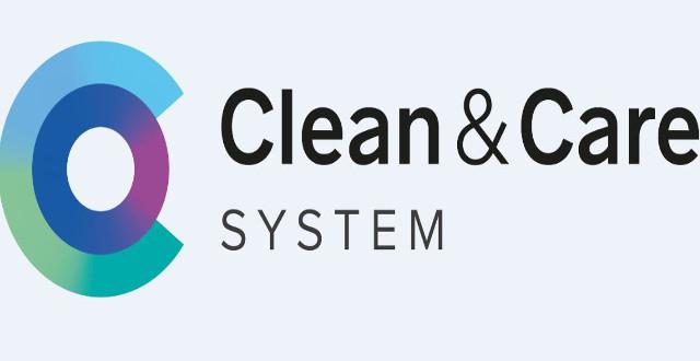 Il Consorzio Soligena si prepara al lancio di Clean&Care System