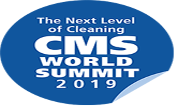 CMS World Summit 2019