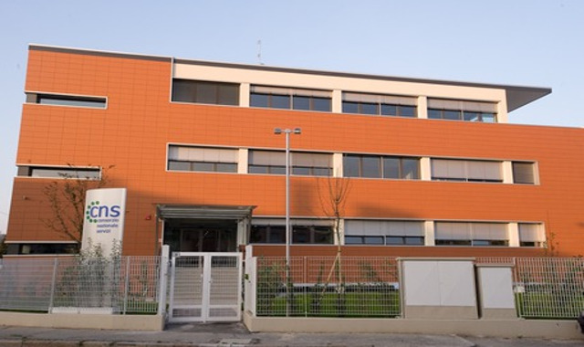 CNS presenta un fatturato di 665 milioni di euro, investimenti in innovazione e sostenibilità