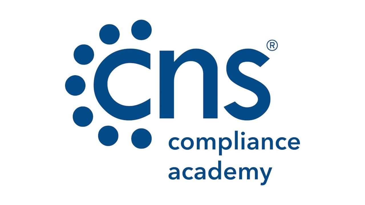 Meeting CSN su avvalimento operativo e subappalto