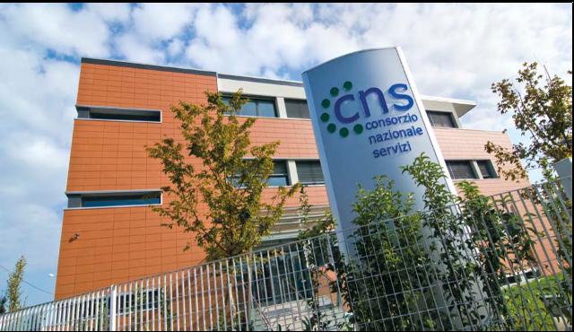 Approvato il bilancio CNS
