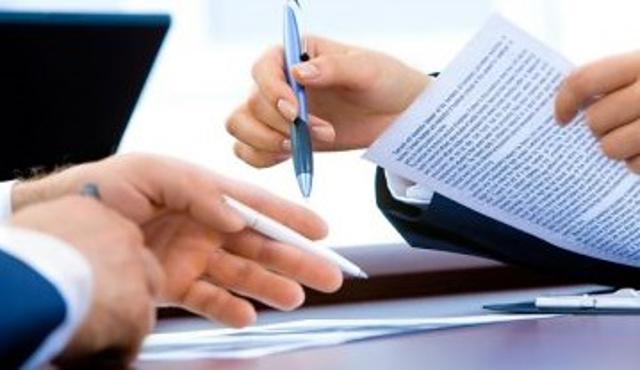 Contratti a termine: problematica la deroga assistita
