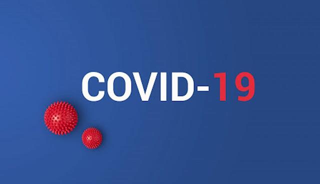 Coronavirus e appalti