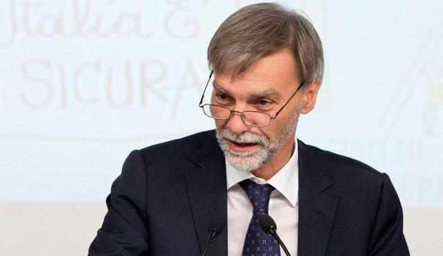 Codice Appalti e Direttive europee: il Senato approva il Ddl di recepimento