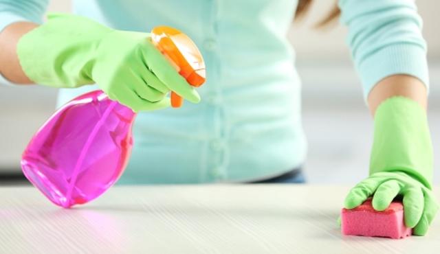 Assocasa – Federchimica presenta  il market monitor della detergenza