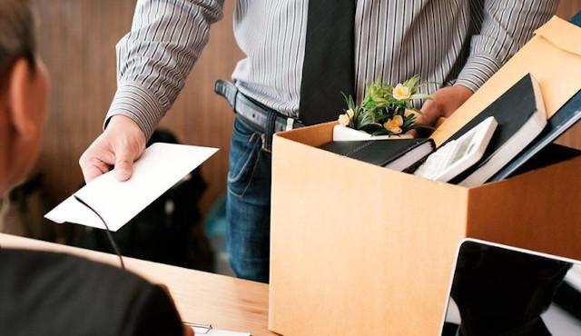 Dimissioni del lavoratore, conta il comportamento effettivo