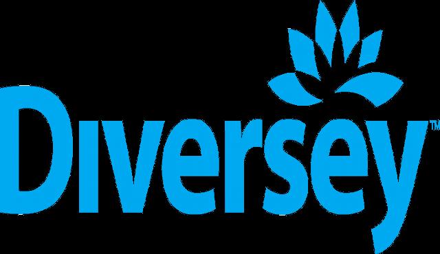 Diversey acquisisce Twister, azienda produttrice di dischi per la pulizia dei pavimenti