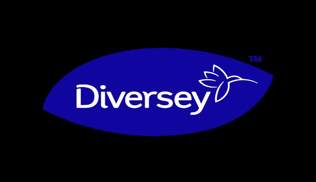 Diversey annuncia un aumento di prezzo del 5% in Europa entro il 1° gennaio 2019