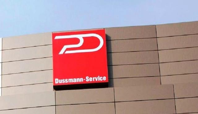 Dussmann Service acquisisce Gaetano Paolin Spa