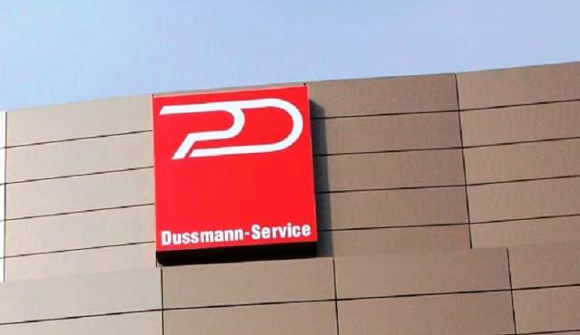 Dussmann è di nuovo Company to Watch