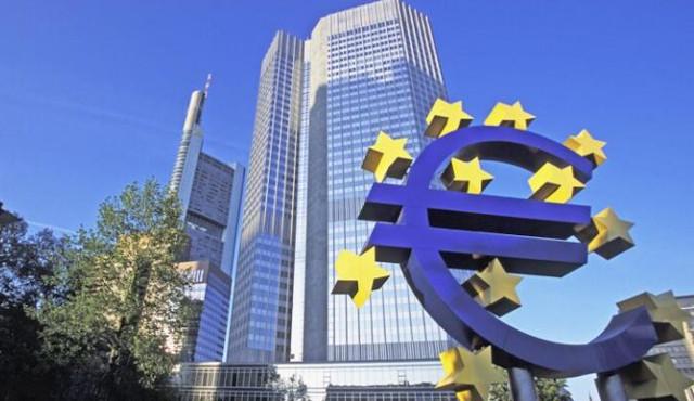 Default bancario, rigido giro di vite dall'Europa