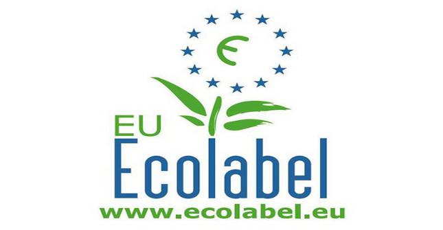 Ecolabel per i servizi di pulizia: si aspetta il Manuale