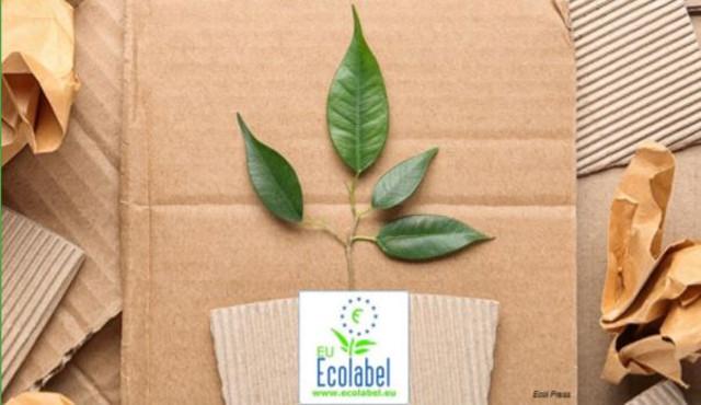 Quarta edizione del Premio nazionale Ecolabel UE