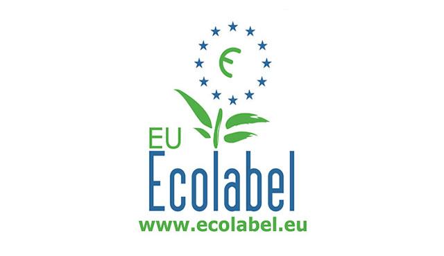 Ecolabel UE, consultazione online