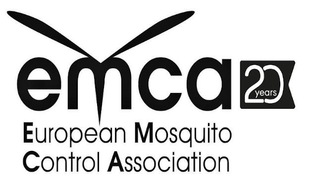 In Germania il workshop EMCA sul controllo delle zanzare dal 23 al 24 marzo 2020