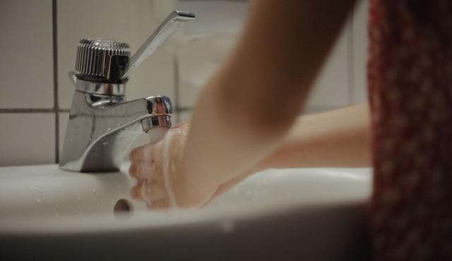 Global Handwashing day: lavarsi le mani è un rito che migliora l'umore e … il business!
