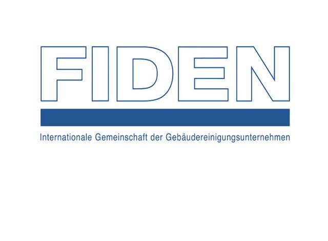 Congresso Fiden 2020