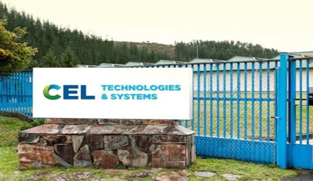 Lucart acquisisce il Gruppo spagnolo CEL Technologies & System