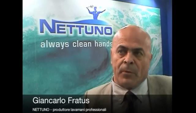 Lutto in Afidamp per la scomparsa di Giancarlo Fratus