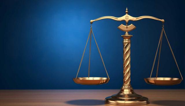 Giustizia e lavoro