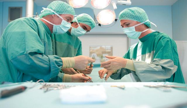 Il Gruppo Rekeep acquisisce il 60% di Medical Device S.r.l.