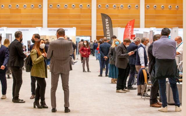 Hospitality Day 2020, oltre 3000 i partecipanti